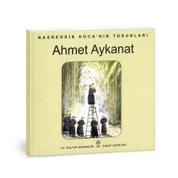 Ahmet Aykanat