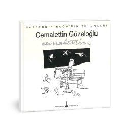 Cemalettin Güzeloğlu