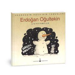 Erdoğan Oğultekin