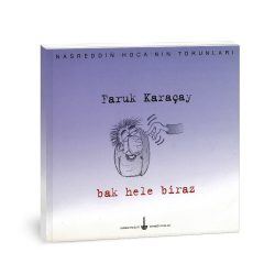 Faruk Karaçay