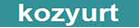 kozyurt.blogspot.com.tr