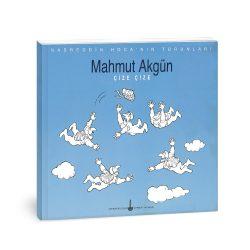 Mahmut Akgün