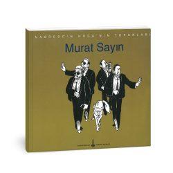 Murat Sayın