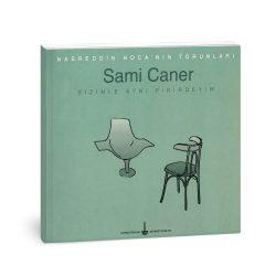 Sami Caner