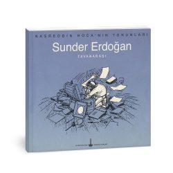 Sunder Erdoğan