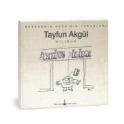 Tayfun Akgül