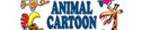 www.animalcartoon.net