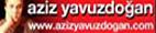 www.azizyavuzdogan.com