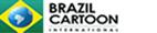 www.brazilcartoon.com