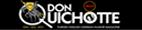 www.donquichotte.org