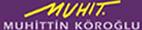 www.facebook.com/muhittin.koroglu.3