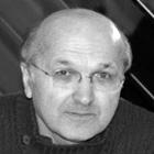Mehmet Saim Bilge