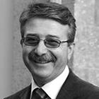 Adnan Taç