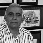 Ahmet Ümit Akkoca