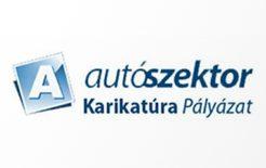 Otomotiv Sektörü Karikatür Yarışması, Budapeşte Macaristan
