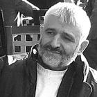 Ayhan Kiraz
