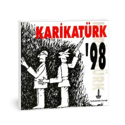 KARİKATÜRK 98