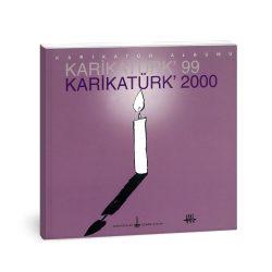KARİKATÜRK 99-2000