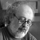 Mehmet Zeber