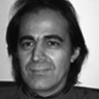 Muammer Kotbaş