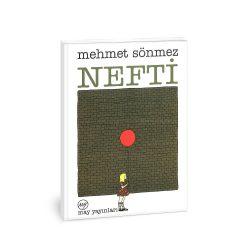 MEHMET SÖNMEZ