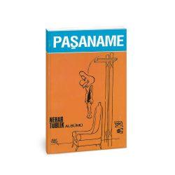 PAŞANAME