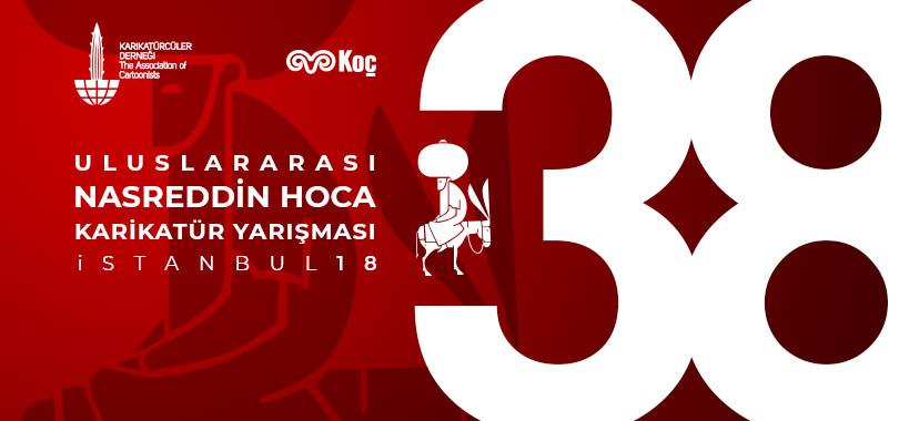 Son katılım 23 Temmuz 2018