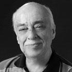 Ahmet Esmer
