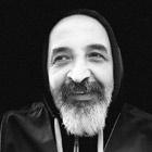 Bülent Cevdet Karaköse