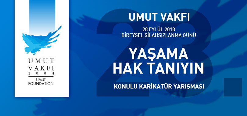 Son Katılım: 17 Ağustos 2018
