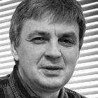 Oleksy Kustovsky
