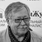 Valentin Druzhinin