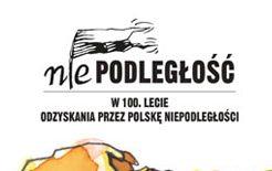 POLONYA'NIN 100. YIL DÖNÜMÜ BAĞIMSIZLIĞINI YENİDEN KAZANIYOR
