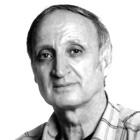 Pavel Constantin