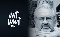 Ölümünün 21. Yılında Ali Ulvi Ersoy