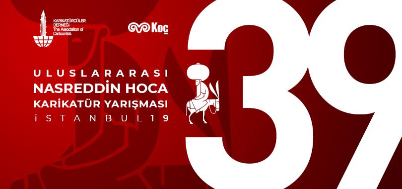 Son katılım 29 Temmuz 2019