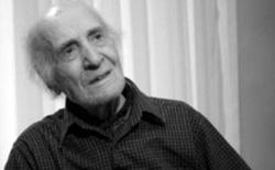 Ressam İbrahim Balaban hayatını kaybetti.