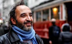 Bülent C. Karaköse  Artı Tv'de Hafta Sonu programına konuk oluyor…