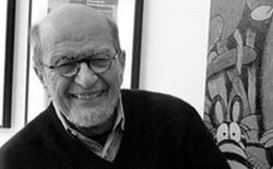 Arjantin'in dünyaca tanınan karikatürcüsü Guillermo MORDILLO hayatını kaybetti.