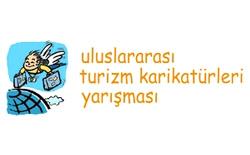 11. Uluslararası Turizm Karikatürleri Yarışması 2019, Türkiye