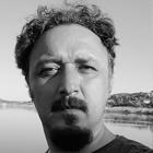 Behiç Yalçın Ayrancıoğlu