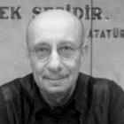 Ercan Akyol