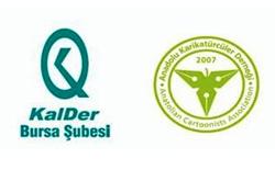 7. KalDer Bursa Uluslararası Karikatür Yarışması 2020, Türkiye