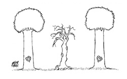 25. Nehar Tüblek Karikatür Yarışması