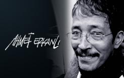 Ahmet Erkanlı