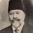 Ali Fuat Bey