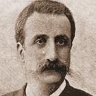 Nişan G. Berberyan
