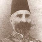 Yusuf Franko<br>(Kusa) Paşa
