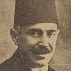 Mehmed Baha