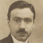 İzzet Ziya Turnagil
